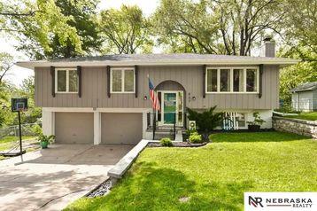 807 Brenton Avenue Bellevue, NE 68005 - Image 1