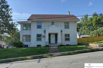 3703 Cass Street Omaha, NE 68131 - Image 1