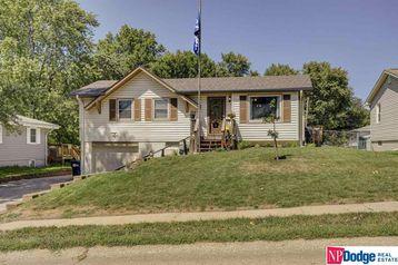 12630 Orchard Avenue Omaha, NE 68137 - Image 1
