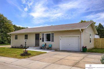 510 S Park Street Valley, NE 68064 - Image 1