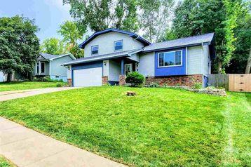 4917 Red Rock Avenue Omaha, NE 68157 - Image 1