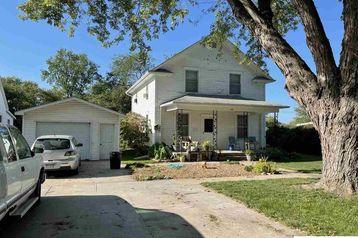 145 W 2nd Street Wahoo, NE 68066 - Image 1