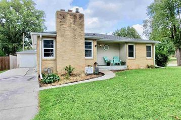 4430 A Street Lincoln, NE 68510 - Image 1