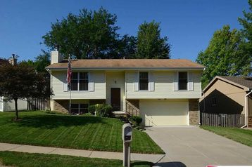 15365 Burt Street Omaha, NE 68154 - Image 1