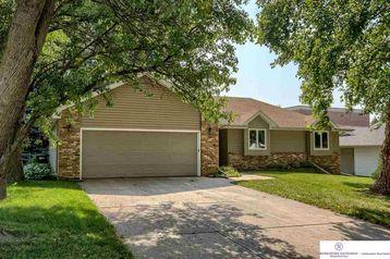 3813 N 206 Street Omaha, NE 68022 - Image 1
