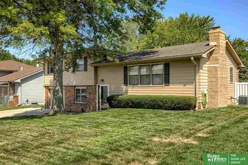 4660 Greene Avenue Omaha, NE 68157 - Image 1