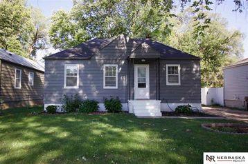 2409 S Crawford Street Bellevue, NE 68005 - Image 1