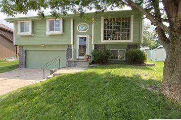 15311 Papio Street Omaha, NE 68138 - Image 1