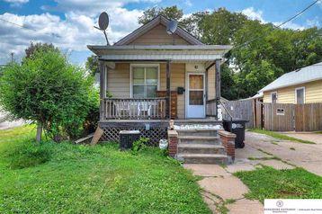 1954 S 13 Street Omaha, NE 68108 - Image 1