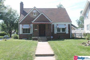 6704 N 24 Street Omaha, NE 68112 - Image 1