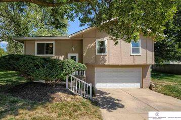 12506 Yates Street Omaha, NE 68164 - Image 1