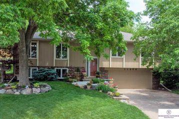 11406 Taylor Street Omaha, NE 68164 - Image 1