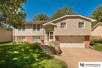 1304 Cedarwoods Drive Papillion, NE 68046 - Image 1