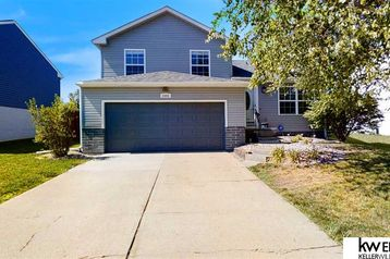 6302 N 128 Street Omaha, NE 68164 - Image 1