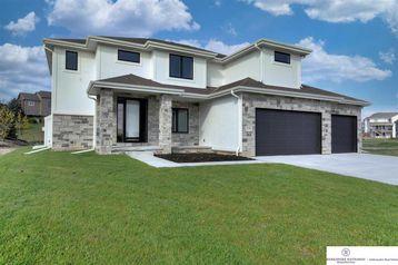 3778 N 192 Terrace Elkhorn, NE 68022 - Image 1