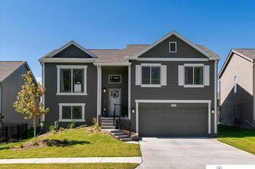 7720 N 87 Street Omaha, NE 68122 - Image 1