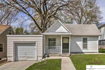 6532 Wirt Street Omaha, NE 68104 - Image 1