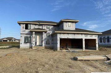 11511 S 115 Street Papillion, NE 68046 - Image 1