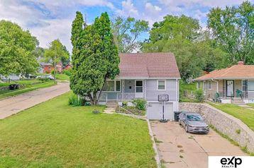 4548 Saratoga Street Omaha, NE 68104 - Image 1