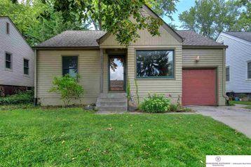 6460 William Street Omaha, NE 68106 - Image 1