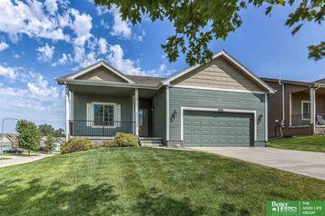 13830 Wood Valley Drive Omaha, NE 68142 - Image 1