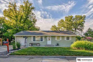3901 King Street Omaha, NE 68112 - Image 1