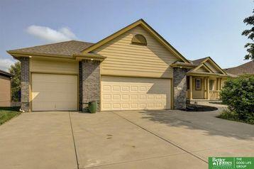 16524 Briar Street Omaha, NE 68136 - Image 1