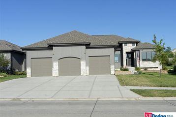 3811 N 189 Street Elkhorn, NE 68022-1209 - Image 1