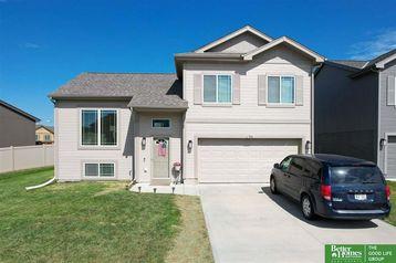 9168 Hanover Street Omaha, NE 68122 - Image 1