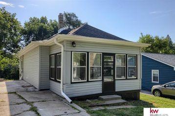 1505 Warren Street Bellevue, NE 68005 - Image 1