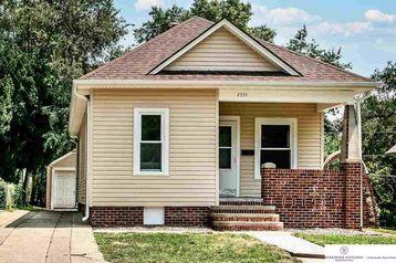2335 N 64 Street Omaha, NE 68104 - Image 1