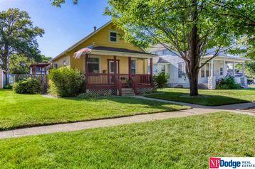 339 N Pebble Street Fremont, NE 68025-6364 - Image 1