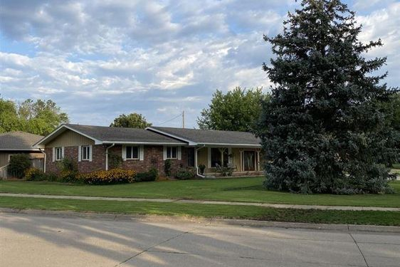 1715 Briarcliff Road - Photo 3