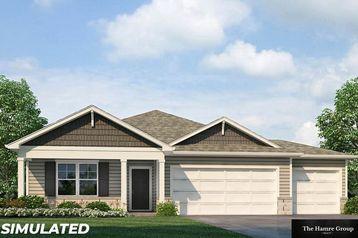 4569 Lawnwood Road Bellevue, NE 68133 - Image 1