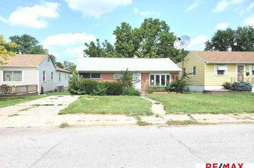 6306 Sprague Street Omaha, NE 68104 - Image 1