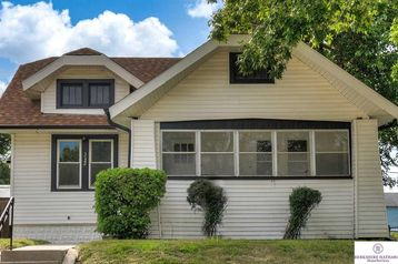 3522 N 45 Street Omaha, NE 68104 - Image 1