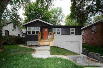 3306 N 56 Street Omaha, NE 68104 - Image 1