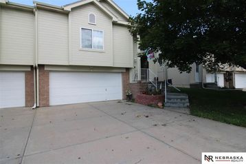 15020 Camden Avenue Omaha, NE 68116 - Image 1