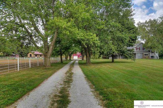 4462 County Road 33 - Photo 2