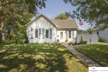 1364 Nebraska Street Blair, NE 68008 - Image 1