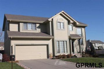 2602 Coffey Avenue Bellevue, NE 68123 - Image 1