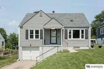 6764 Manderson Street Omaha, NE 68104 - Image 1