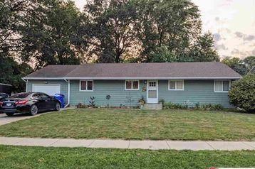 637 N 14 Avenue Blair, NE 68008 - Image 1