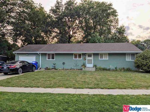 637 N 14 Avenue Blair, NE 68008