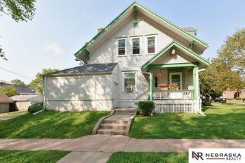524 N 50th Street Omaha, NE 68132 - Image 1