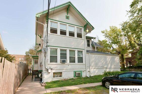 524 N 50th Street - Photo 3