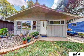405 W 27th Avenue Bellevue, NE 68005 - Image 1