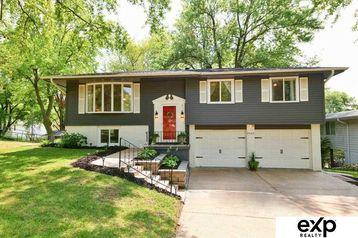 9525 Ames Avenue Omaha, NE 68134 - Image 1