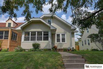4508 Pierce Street Omaha, NE 68106 - Image 1