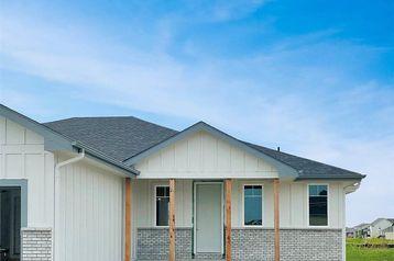 20851 Ogden Street Elkhorn, NE 68022 - Image 1